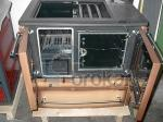 TermoSovrana s výměníkem D.S.A.13,5 kW