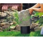 Krycí kámen na rozvaděče InScenio Rock