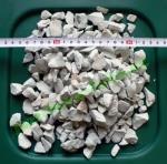 Zeolit Eco 8-16 mm - 25 kg pytel