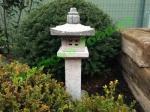Japonská lucerna Katsura 60cm