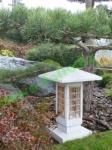 Japonská lucerna Sosakua 75 cm