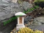 Japonská lucerna Sosakua 35cm