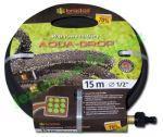 Zavlažovací hadice AQUA-DROP 1/2 - 15m