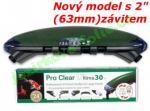 Jezírková UV-C lampa TMC 30 W