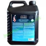 Lactic acid bacteria 5000 ml