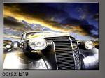 Moderní obraz do bytu 1D 120x80cm E-19