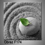 Obraz F-174