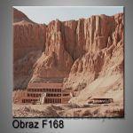 Moderní obraz do bytu 1D 25x25cm F-168