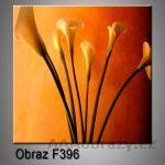 Moderní obraz do bytu 1D 25x25cm F-396