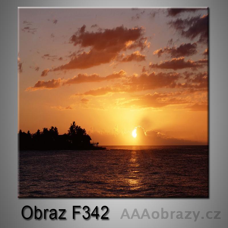 Obraz F-342