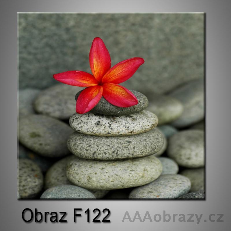 Obraz F-122