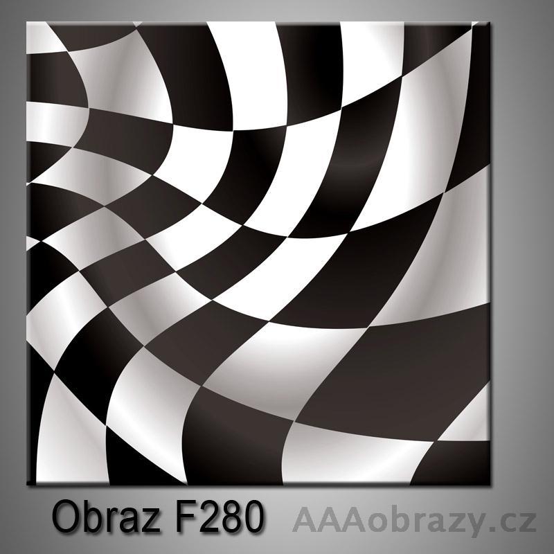 Obraz F-280