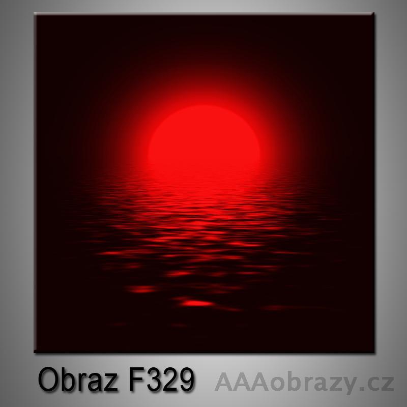 Obraz F-329