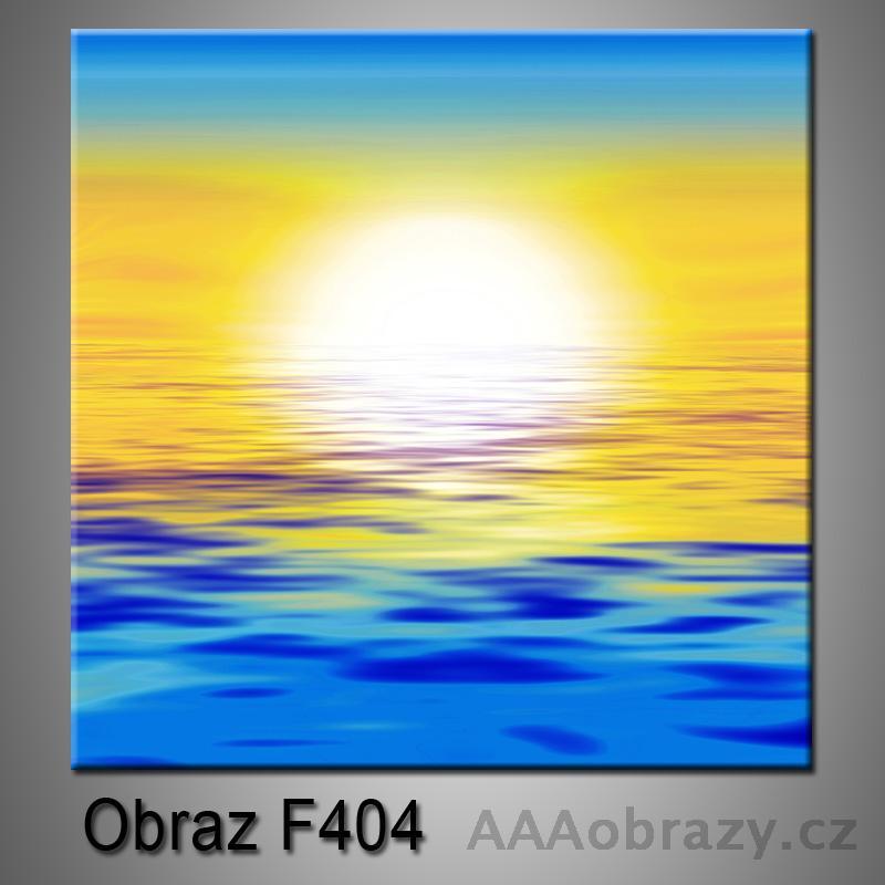 Obraz F-404