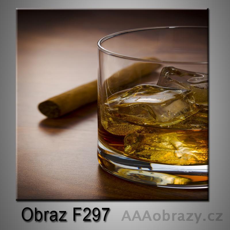Obraz F-297