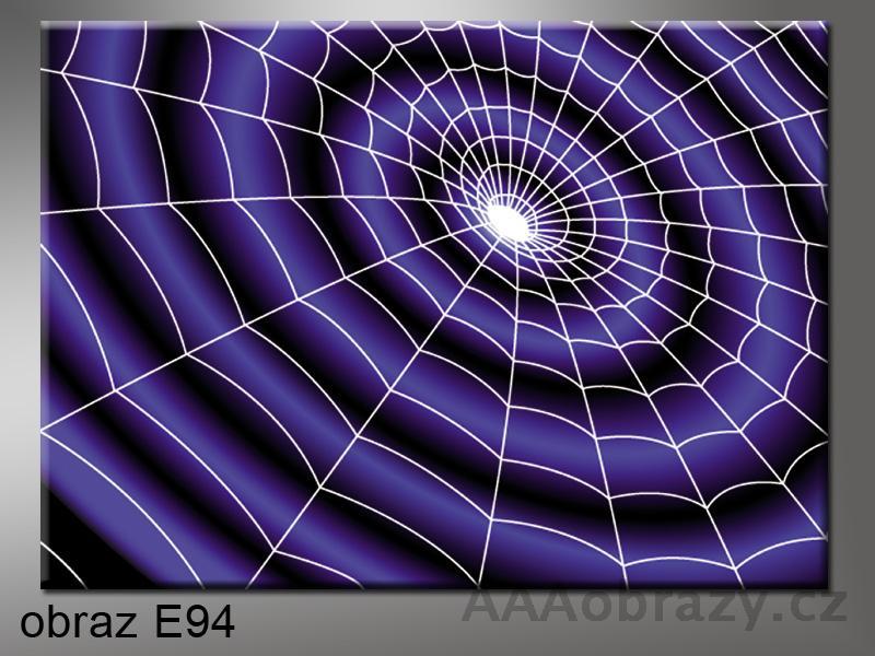 Moderní obraz do bytu 1D 70x50cm E-94