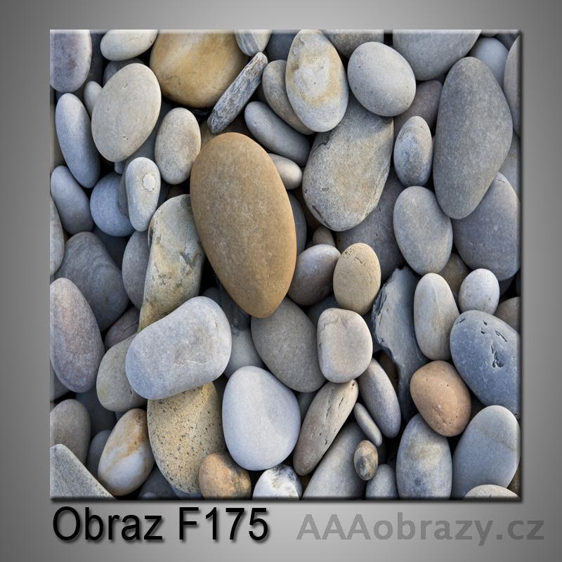 Moderní obraz do bytu 1D 25x25cm F-175