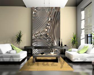 Moderní tapeta na zeď vzor 25 abstrakce